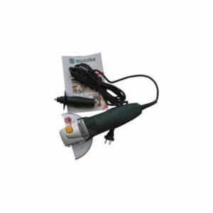 Amolador WQ 1400 Metabo