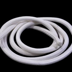 Cuerda Cinchas