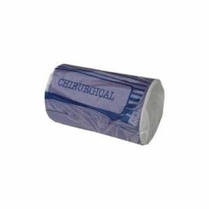 Paquete algodón 1/2 kg.