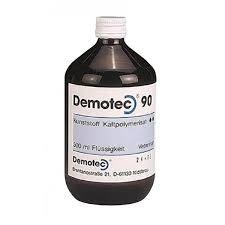 Demotec 90 Líquido 500 ml